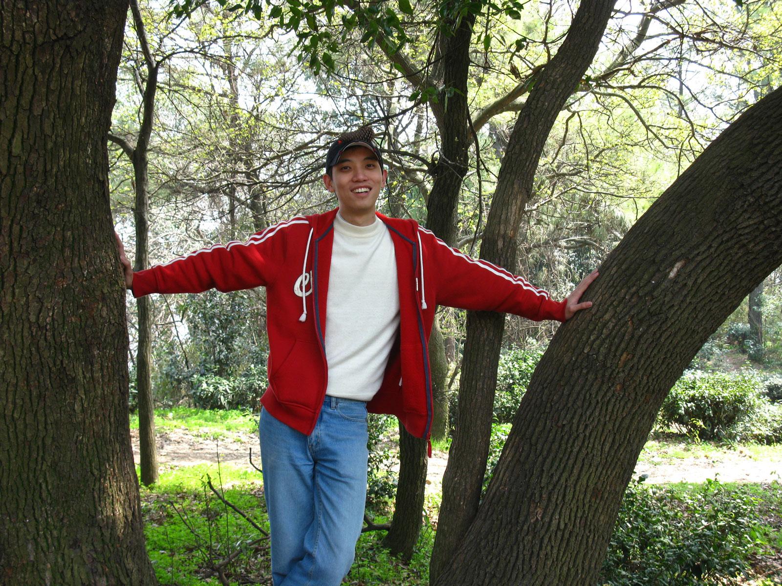 Outdoorioutdoorimg Tag: Leegorous